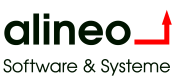 Alineo - Software & Systeme